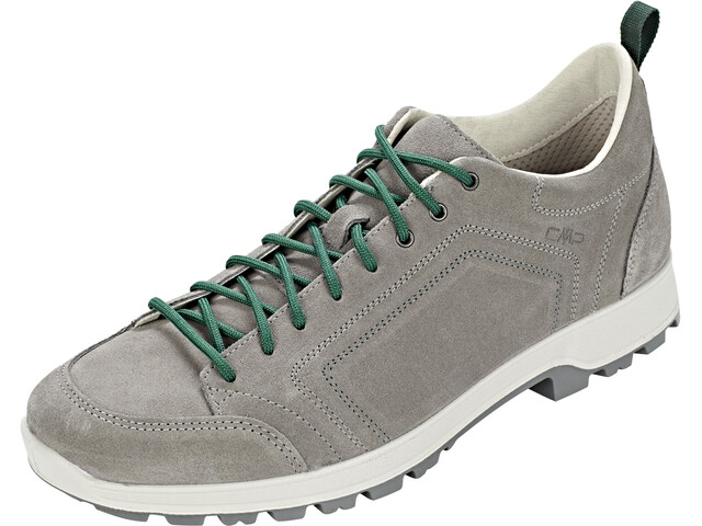 CMP Campagnolo Atik Chaussures de randonnée Homme, grey